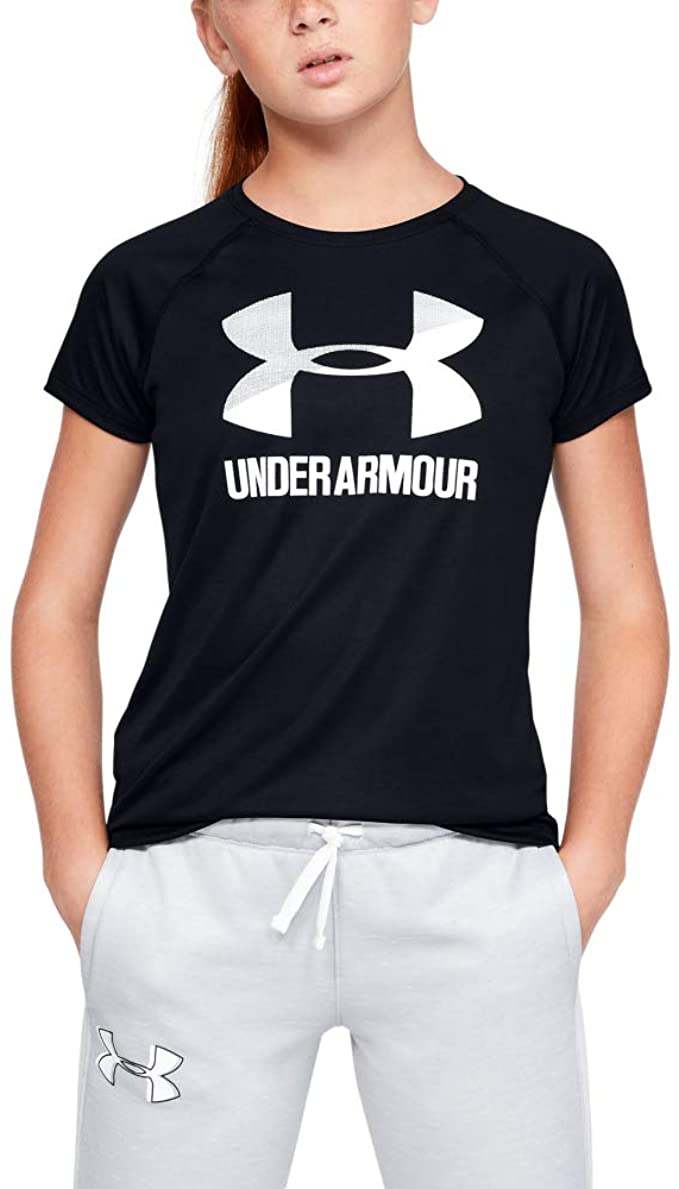 ropa under armour para mujer